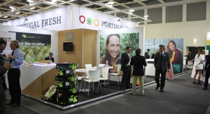 fruitlogistica2016_pf