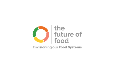 logo_futureoffood