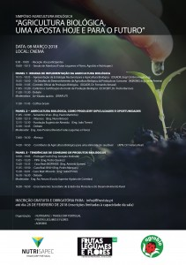 MPB_Agricultura Biológica_NUTRI_Anuncio_A4_LT_v3 (1)