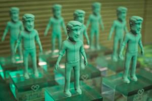 Estatuetas_Premios_Valorfito