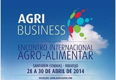 agribusiness2