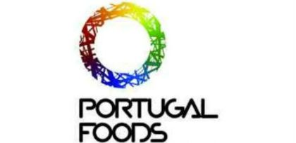 portugalfoods_620