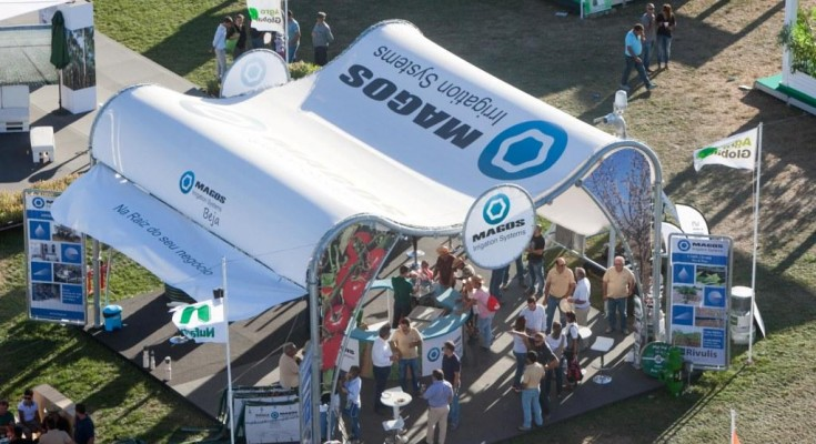 Stand_Magos_Irrigation_Systems-Agroglobal2016b