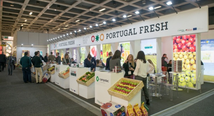 Portugal-Fresh-FL-Berlim-418