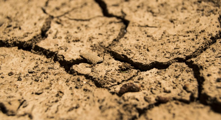 drought-780088_1920