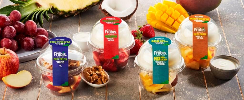 Fresh Frubis Grab_Eat_2