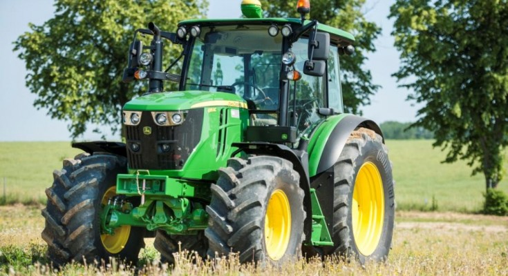 continental-john-deere-data1