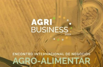 Cartaz Agribusiness 2019 - Cópia