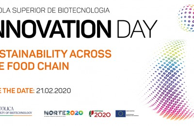 Catolica no Porto_Innovation Day
