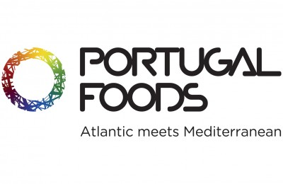 portugalfoods-logo-1920-1080px