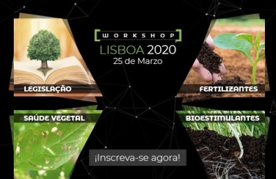 workshop Microbioma