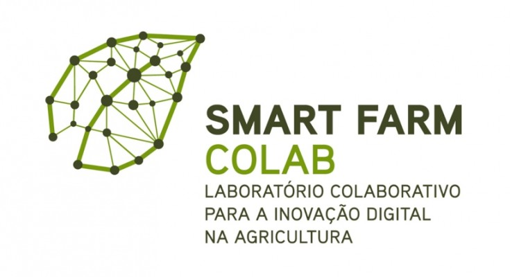 smart_farm_colab_1200x630px