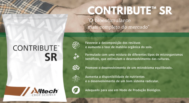 Contribute SR_Alltech Crop Science