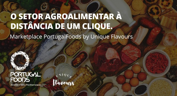 web-marketplace-portugalfoods