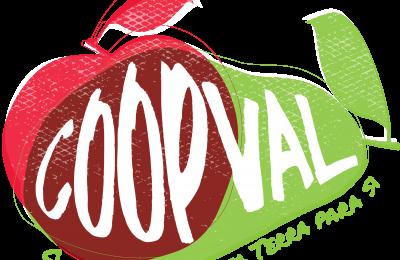 COOPVAL_Novo Logo