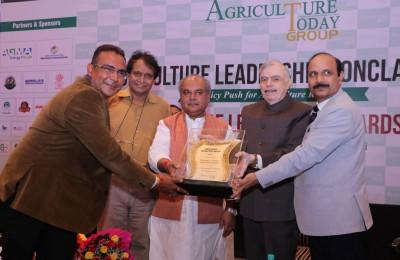 Picture MASI_India_Award (1)