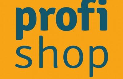 Profishop Logo