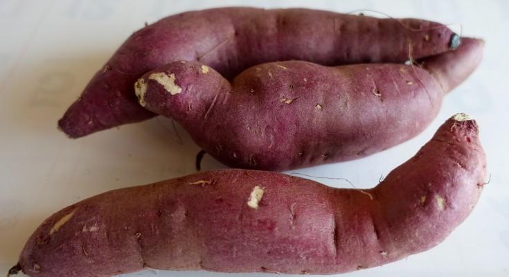 sweet-potato-1248078_1920