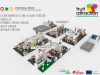 Portugal Fresh_Fruit Attraction 2019