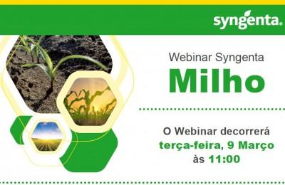 Convite Webinar Milho_imprensa