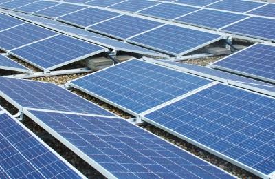 solar-4824555_1920