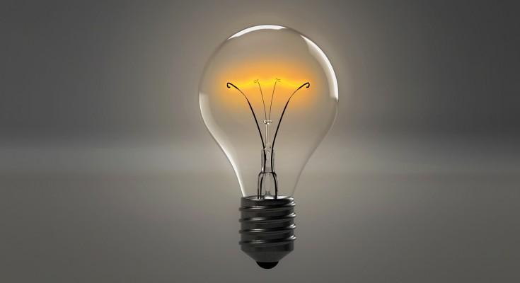 electricidade2